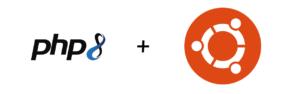 php8 on ubuntu 20.04